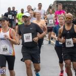 Butterfield & Vallis 5K road race Bermuda, January 27 2019-5923