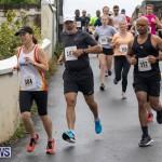 Butterfield & Vallis 5K road race Bermuda, January 27 2019-5925