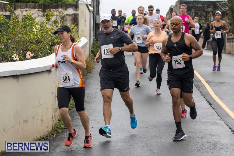 Butterfield-Vallis-5K-road-race-Bermuda-January-27-2019-5925