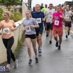 Butterfield & Vallis 5K road race Bermuda, January 27 2019-5932