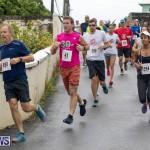 Butterfield & Vallis 5K road race Bermuda, January 27 2019-5935