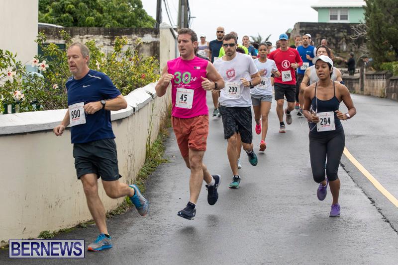 Butterfield-Vallis-5K-road-race-Bermuda-January-27-2019-5935