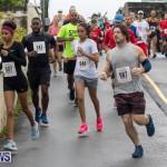 Butterfield & Vallis 5K road race Bermuda, January 27 2019-5939