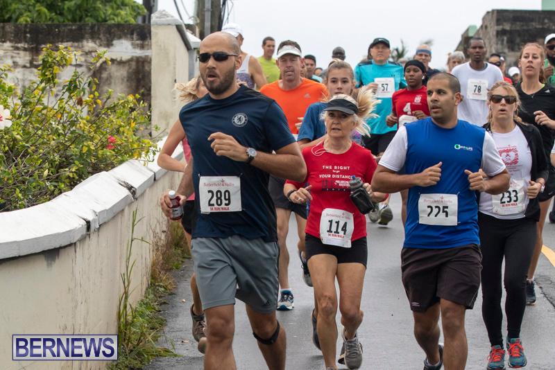 Butterfield-Vallis-5K-road-race-Bermuda-January-27-2019-5943