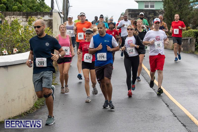 Butterfield-Vallis-5K-road-race-Bermuda-January-27-2019-5945
