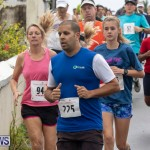 Butterfield & Vallis 5K road race Bermuda, January 27 2019-5947