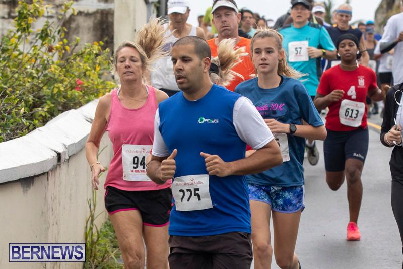 Butterfield-Vallis-5K-road-race-Bermuda-January-27-2019-5947