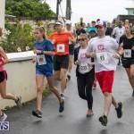Butterfield & Vallis 5K road race Bermuda, January 27 2019-5951