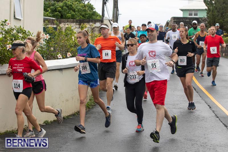 Butterfield-Vallis-5K-road-race-Bermuda-January-27-2019-5951
