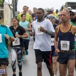 Butterfield & Vallis 5K road race Bermuda, January 27 2019-5958