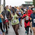 Butterfield & Vallis 5K road race Bermuda, January 27 2019-5962