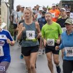 Butterfield & Vallis 5K road race Bermuda, January 27 2019-5965
