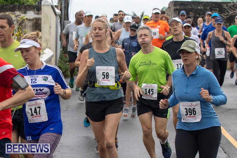 Butterfield-Vallis-5K-road-race-Bermuda-January-27-2019-5965