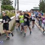 Butterfield & Vallis 5K road race Bermuda, January 27 2019-5969