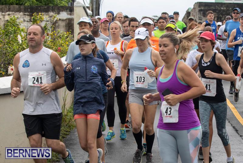 Butterfield-Vallis-5K-road-race-Bermuda-January-27-2019-5971