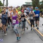 Butterfield & Vallis 5K road race Bermuda, January 27 2019-5972