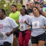 Butterfield & Vallis 5K road race Bermuda, January 27 2019-5977