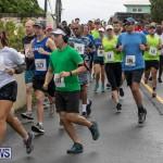 Butterfield & Vallis 5K road race Bermuda, January 27 2019-5978