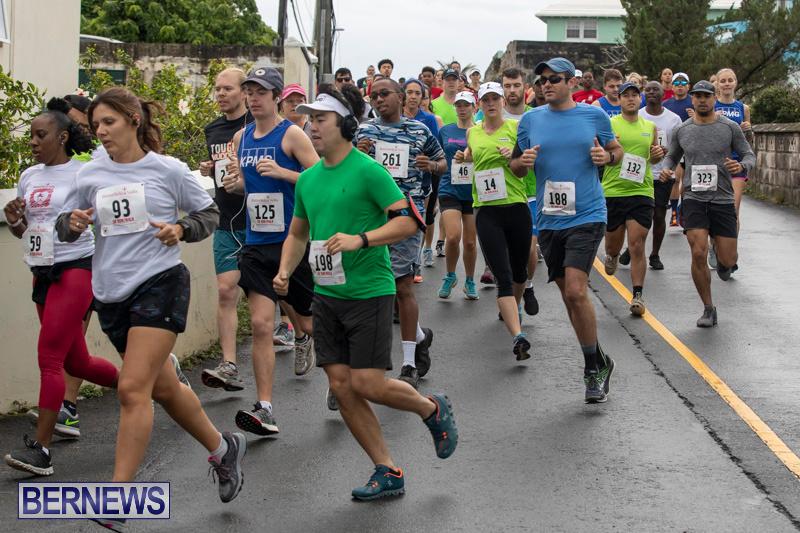 Butterfield-Vallis-5K-road-race-Bermuda-January-27-2019-5978