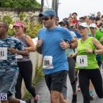 Butterfield & Vallis 5K road race Bermuda, January 27 2019-5979