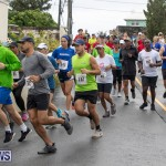 Butterfield & Vallis 5K road race Bermuda, January 27 2019-5983