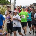 Butterfield & Vallis 5K road race Bermuda, January 27 2019-5984
