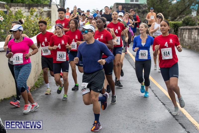 Butterfield-Vallis-5K-road-race-Bermuda-January-27-2019-5989