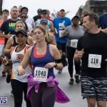 Butterfield & Vallis 5K road race Bermuda, January 27 2019-5993