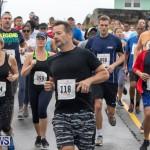 Butterfield & Vallis 5K road race Bermuda, January 27 2019-5996