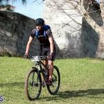Cycling Bermuda Jan 9 2019 (10)