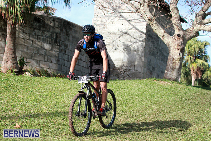 Cycling-Bermuda-Jan-9-2019-10