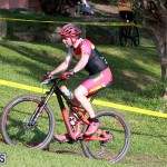 Cycling Bermuda Jan 9 2019 (13)