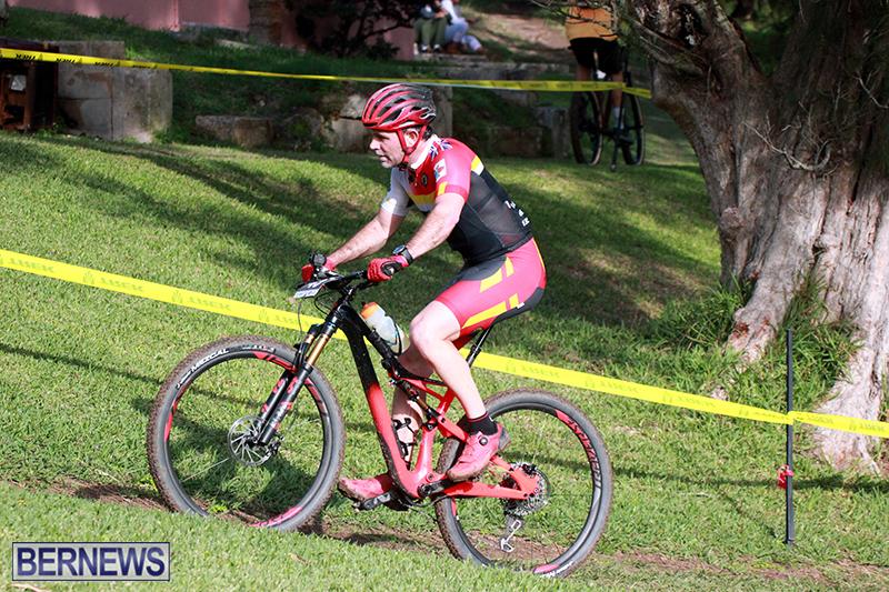 Cycling-Bermuda-Jan-9-2019-13