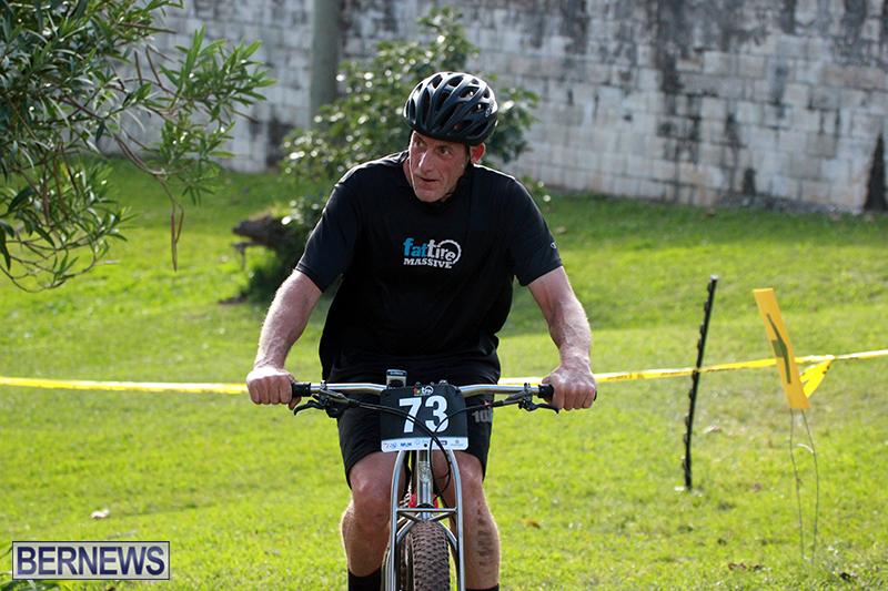 Cycling-Bermuda-Jan-9-2019-15