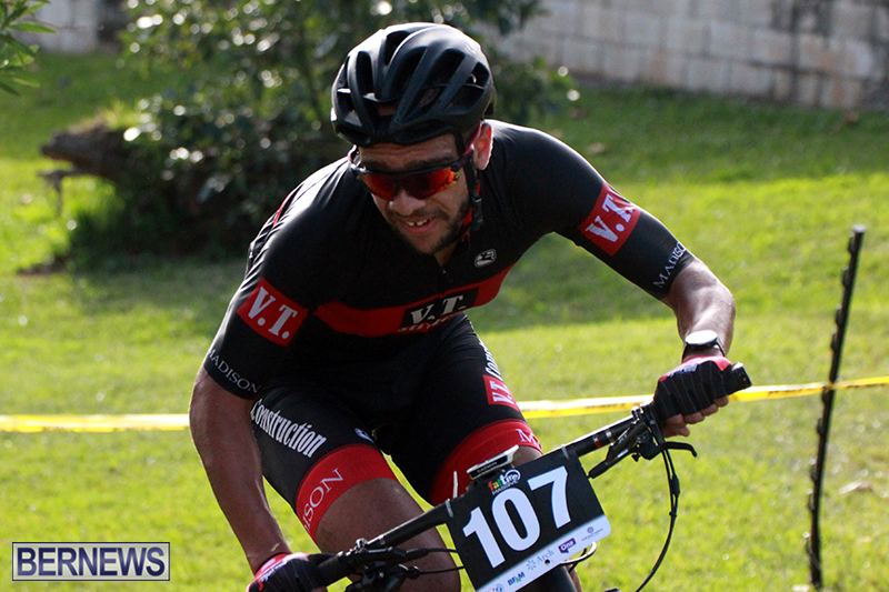 Cycling-Bermuda-Jan-9-2019-17