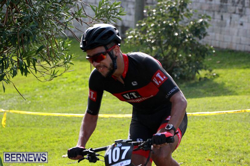 Cycling-Bermuda-Jan-9-2019-18