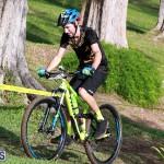 Cycling Bermuda Jan 9 2019 (3)