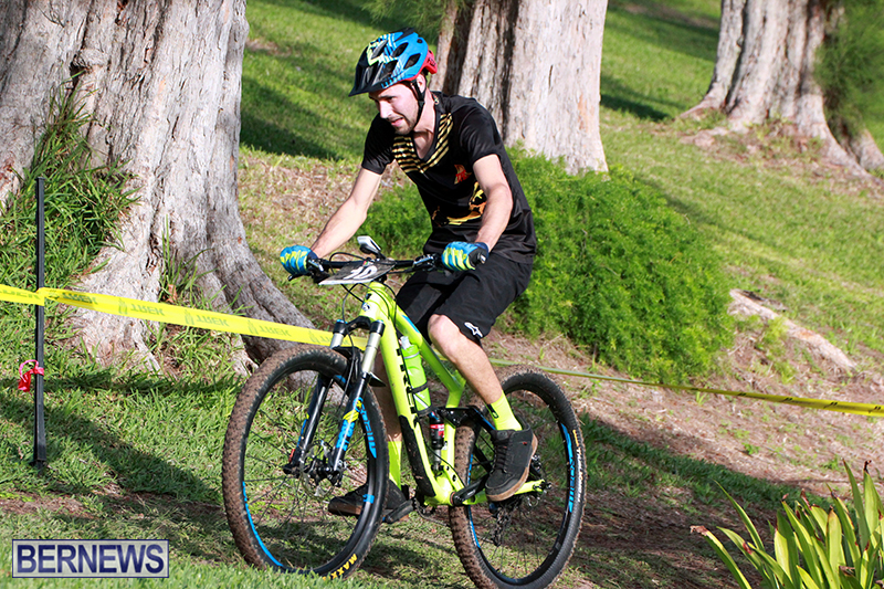 Cycling-Bermuda-Jan-9-2019-3