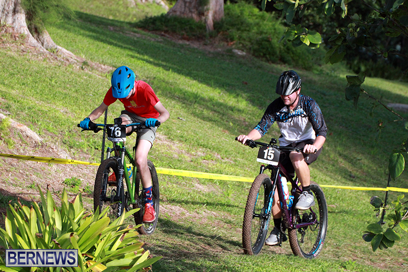 Cycling-Bermuda-Jan-9-2019-4