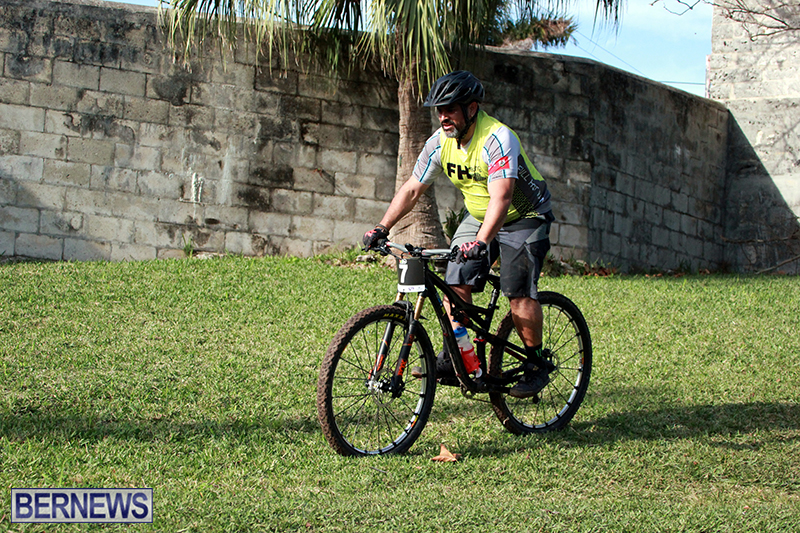 Cycling-Bermuda-Jan-9-2019-5