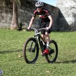 Cycling Bermuda Jan 9 2019 (6)