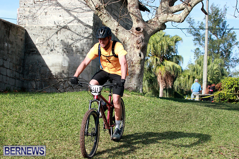 Cycling-Bermuda-Jan-9-2019-7