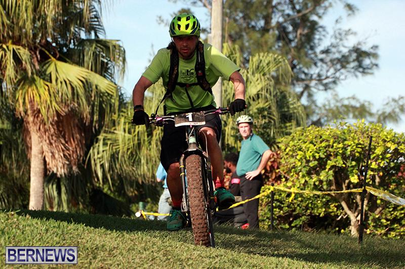 Cycling-Bermuda-Jan-9-2019-9