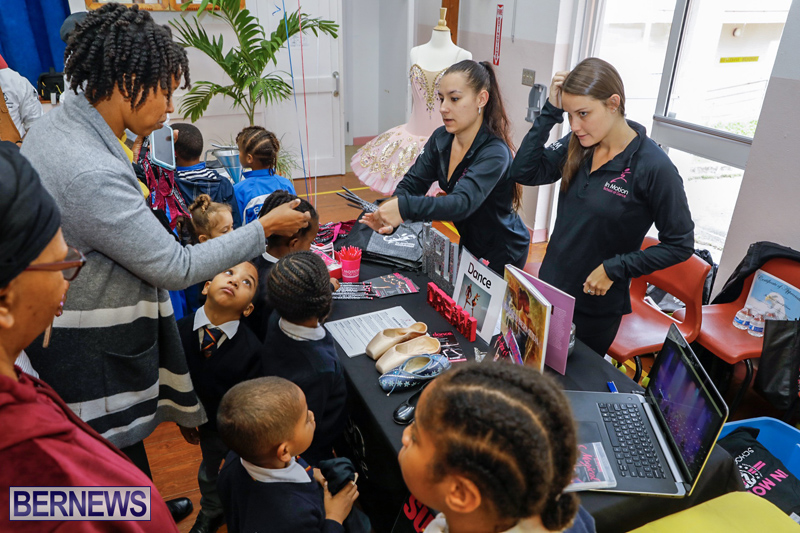 Elliot Primary School Career Fair Bermuda January 24 2019 (12)