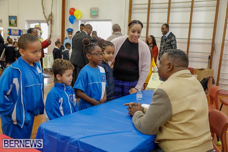 Elliot Primary School Career Fair Bermuda January 24 2019 (14)