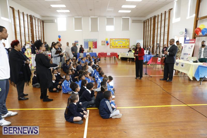 Elliot Primary School Career Fair Bermuda January 24 2019 (15)