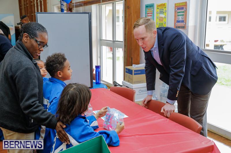 Elliot Primary School Career Fair Bermuda January 24 2019 (2)