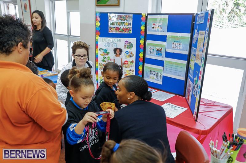 Elliot Primary School Career Fair Bermuda January 24 2019 (22)