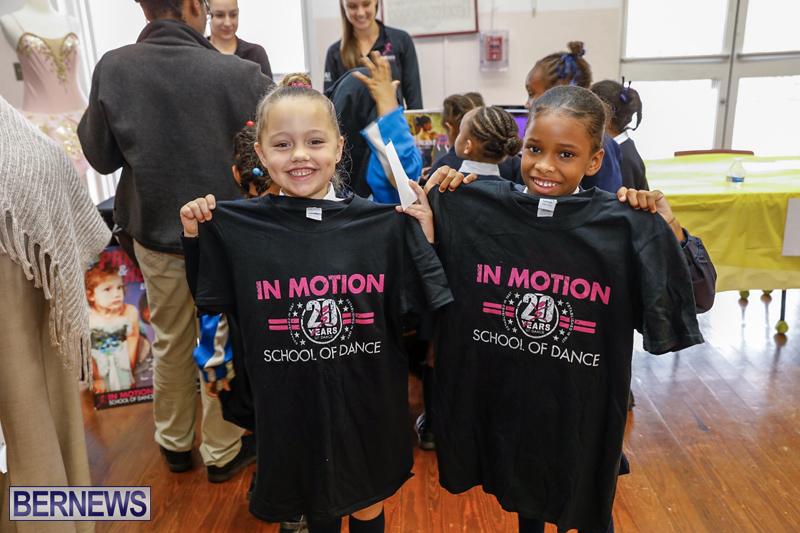 Elliot Primary School Career Fair Bermuda January 24 2019 (23)