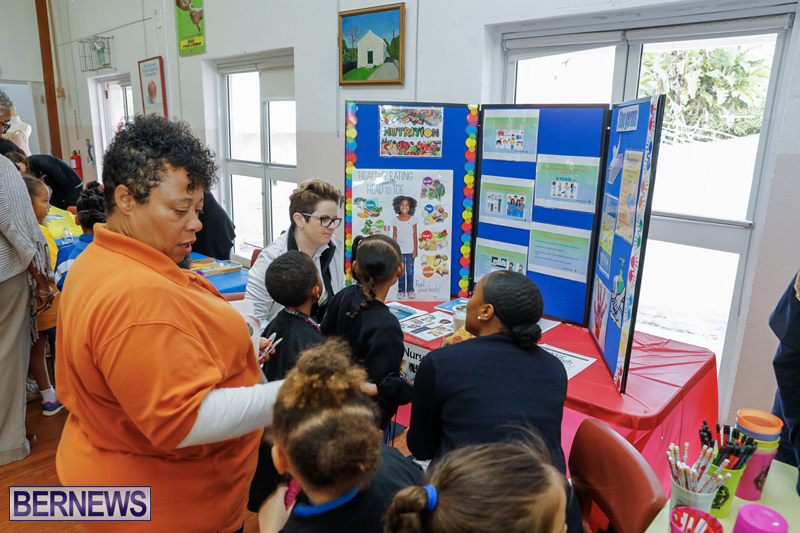 Elliot Primary School Career Fair Bermuda January 24 2019 (26)